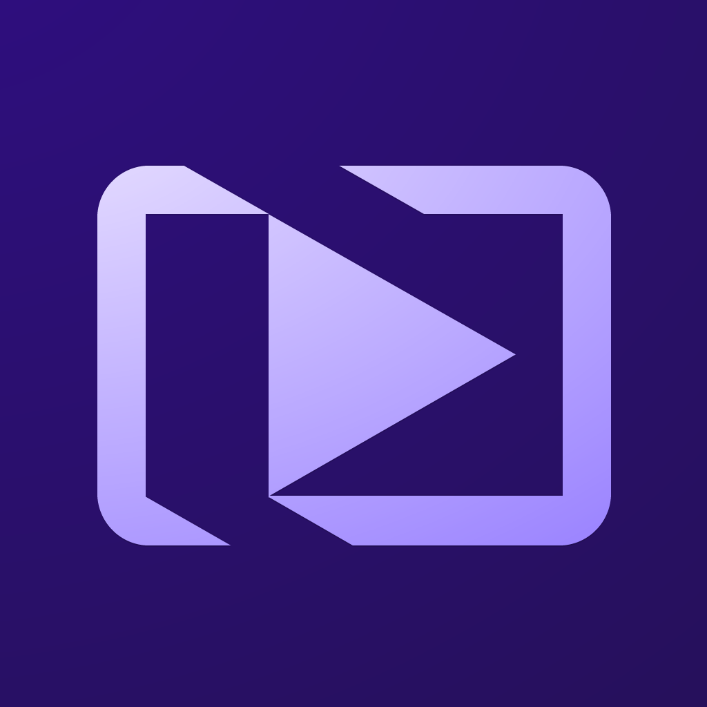 Adobe® VideoBite by Adobe icon