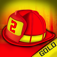 FireFighters Fighting Fire 2 Gold Edition - The 911 Emergency Fireman and police game