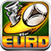 Penalty Soccer 2012 Euro