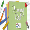 Drawing Pad Plus.The Best Drawing Pad