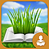 icon for Blades - The Grassland Biome